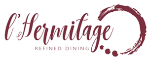 lHermitage Refined Dining